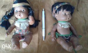 figurice Indian