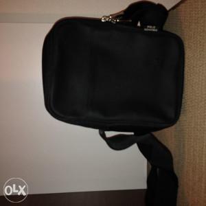 Polo muska torbica