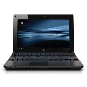 Polovan Laptop HP mini