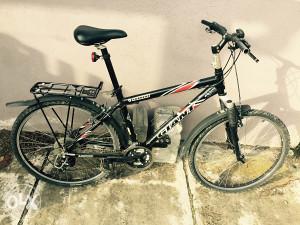 Bicikl GIANT 26 er