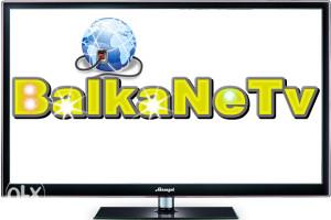 BalkaNeTv IPTV usluga, AKCIJA, nove cijene!!!