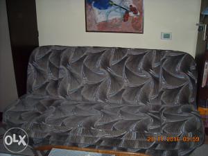 Kauč - Ležaj