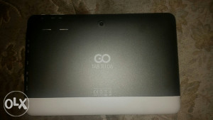 Tablet Goclever R106 10.1'