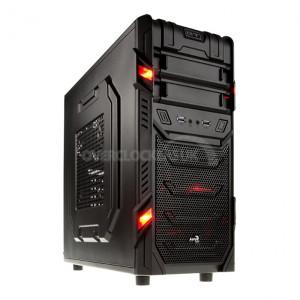 Kompjuter AMD X6 6300 3.5GHz, 16GB RAM