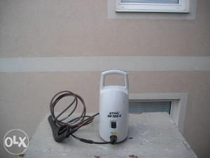 Pumpa za pranje Stihl