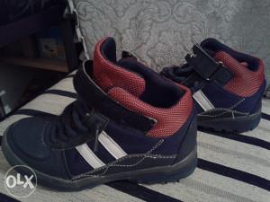 djecije cipele