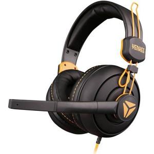 Slušalice sa mikrofonom Yenkee YHP 3010, gaming