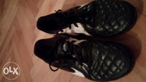 Nike Tiempo kopacke 38