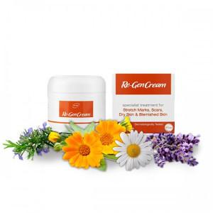 Re-Gen Cream (125ml)