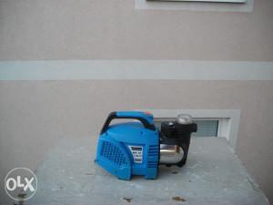 Pumpa za vodu Gude 4