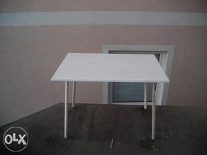 Stolic 4