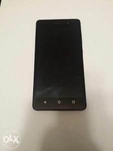 Huawei Honor 2gb ram octa core 13mpx 5mpx