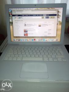 mac book lap top playstation 3 ps3 note 4
