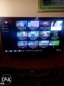 Led tv ful hd