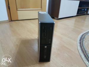RACUNAR HP 6200 elite i3 2100/4gb ram/250 hdd