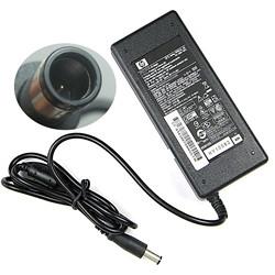 65W AC Adapter HP COMPAQ