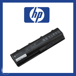 Genuine HP HSTNN Laptop Battery - Original