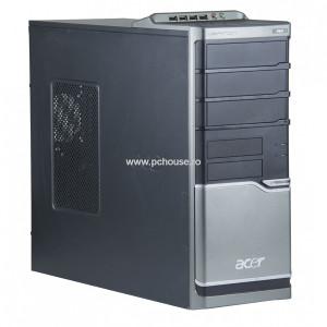 Racunar ACER Core2Duo e8400 (4GB RAM,HDD 320GB)