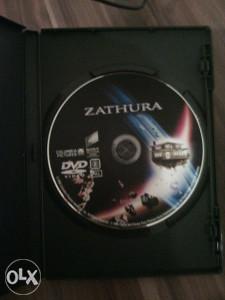 Film-Zathura Svemirska Avantura