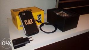 Mobitel CAT