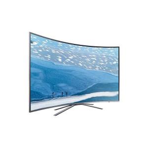 LED TV Samsung UE55KU6502 Curved UHD HDR