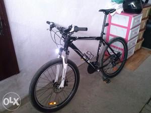 Biciklo x-Zite 1124