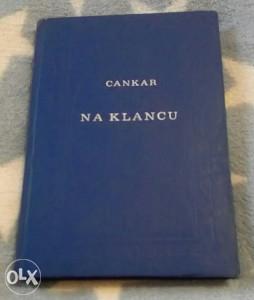 CANKAR-NA KLANCU