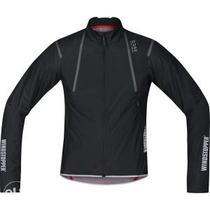 GORE Bike Wear jakna