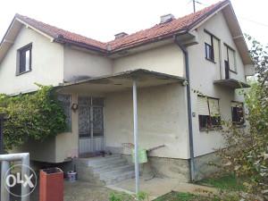 Kuća na prodaju, Bijeljina