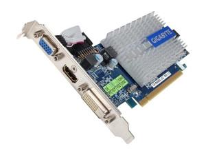 HD 6450 1GB