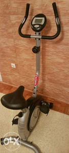 Fitnes biciklo