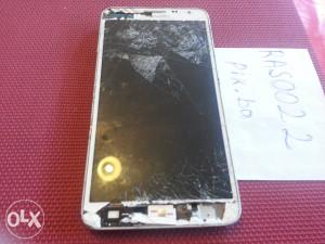 Samsung note 3 neo n7505