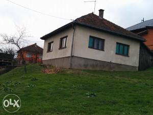 Kuca u Bosanskom Novom/Novom Gradu