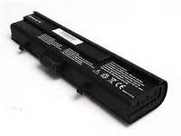 baterija dell tk330