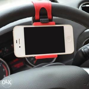 Auto drzac nosac za mobitel mobilni telefon 9,99 KM