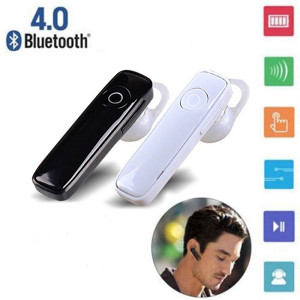 Bluetooth 4.0 Stereo Wireless slusalica 19,99 KM