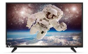 """TV VIVAX 40"""""""