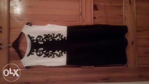 H M haljina