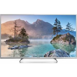 Panasonic 3D LED TV TX-50DS630E