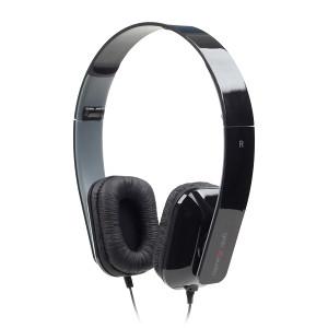 GMB Audio ROME slušalice