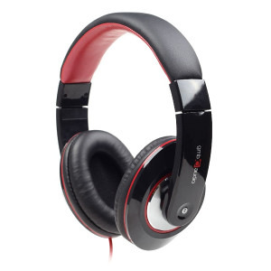 GMB Audio Boston slušalice