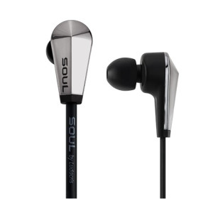 Soul Fly slušalice