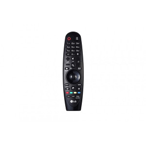 LG Magic Remote daljinski upravljač AN-MR650