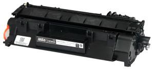 TONER  HP 05A