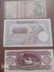 20 novcanica
