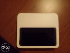 Mobitel HTC desire 820 G  dual sim