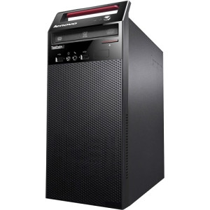 Lenovo Thinkcentre i3 2120 RAM 4 GB HDD 500 GB