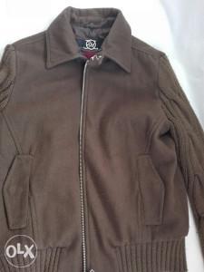 Muska jakna/ .