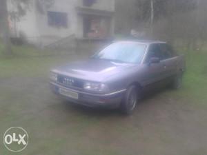 Audi 90  2.3E Plin