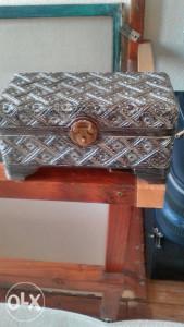 dekorativna kutija veća